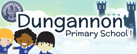 Dungannon Primary School